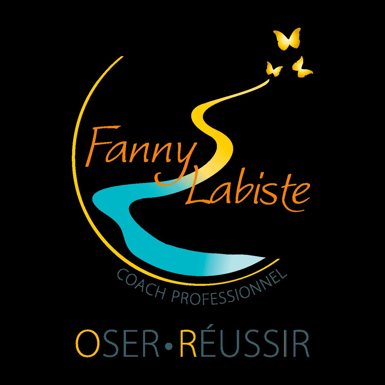 Fanny Labiste